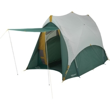 Thermarest Tranquility 6 Awning Poles