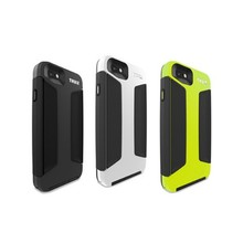 Thule Atmos X5 iPhone 6/6s Plus Case