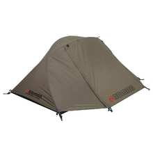 Roman Commando Hiking Tent Green
