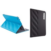 Thule Gauntlet Slimline iPad Mini Jacket