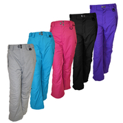 XTM Ladies Smooch II Pant