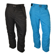 XTM Charge Pant Mens