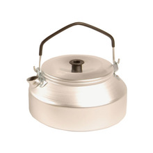Trangia 325 Kettle 0.6L (Cooker No 27)