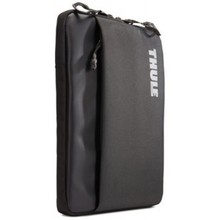 Thule Subterra iPad Air Sleeve