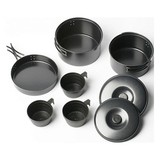 Vango Cook Kit - Non Stick