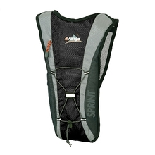 Vango Backpacks Sprint 3 litre - 0.33kg