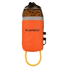 Bluewater River Rescue Bag