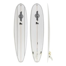 Walden Mega Magic 2 SLX Longboard