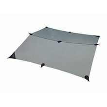 Wilderness Equipment Standard Overhang Tarp Shelter