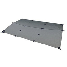 Wilderness Equipment Overhang Ultra-Light Tarp