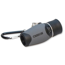 Carson Mini Mite 6x18mm Pocket Monocular