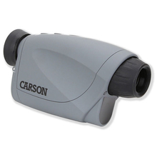 Carson Aura 2-4x Digital Night Vision Scope