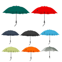 EuroSchirm Swing liteflex Umbrellas