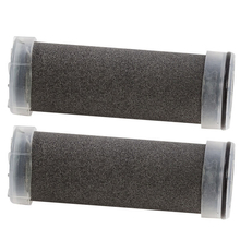 Geigerrig Replacement Cartridges For Virus Filter - (2 Pack)
