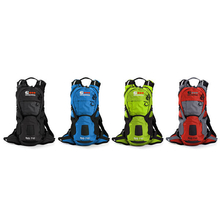 Geigerrig Rig 710 Pressurised Hydration Pack 2L