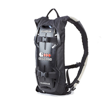 Geigerrig Rig Guardian 70oz Hydration Pack - (Black)