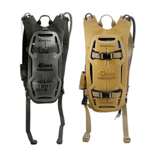 Geigerrig Guardian Tactical 2L Hydration Pack