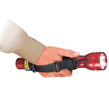 Nite Ize Grip 'N' Clip Neoprene / D Cell Torch