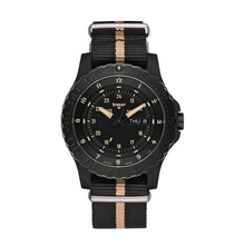 Traser Sand with Textile Band Watch