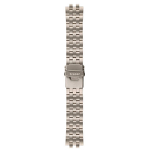 Traser Titan Classic Watch Band No. 18