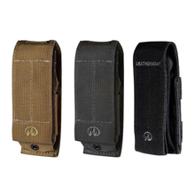 Leatherman Molle Sheath