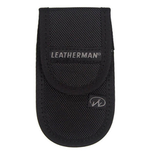 Leatherman Nylon Sheath for Wing/Side/Rebar/Skeleton/Bit/Kit