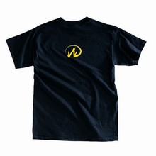 Leatherman Logo T - Shirt