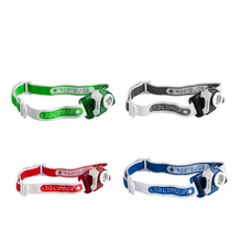 LED Lenser SEO Headlamp