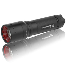 LED Lenser T7M Tactical Torch - Box