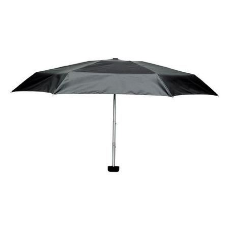 Euroschirm Dainty Micro Umbrellas