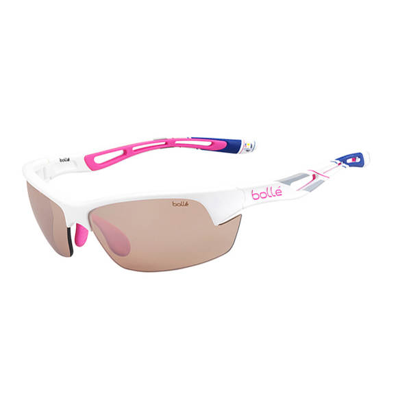 ac9b9c3c3 Bolle Bolt S Ryder Cup Adult Sunglasses Modulator V3 Golf