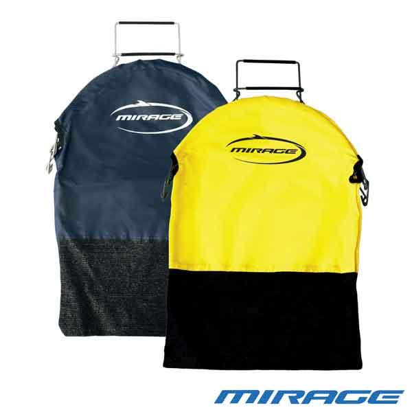 Mirage, bodyboards, surfboards, aquashoes, watershoes, summer surf apparel