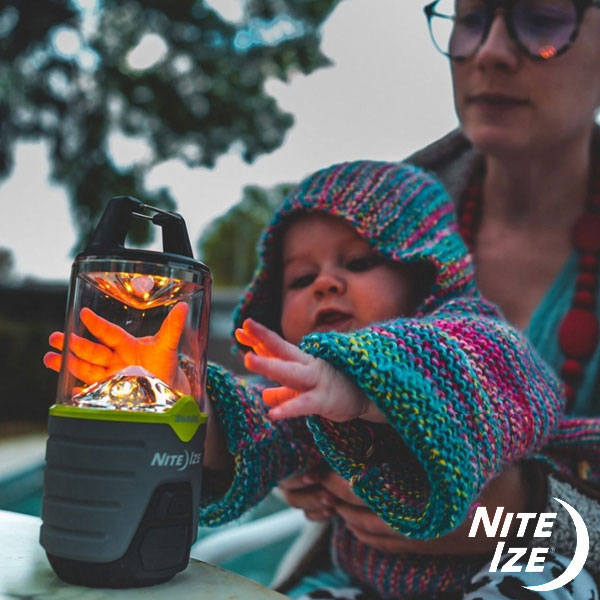 Nite Ize, Gear Ties, Innovative Products