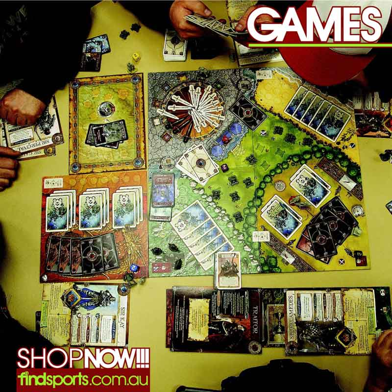 Games, board games, dice game