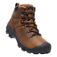 Keen Pyrenees Men's Hiking Boot - Syrup