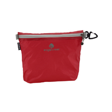 Eagle Creek Pack-It Specter Sac Packing Case Medium - Volcano Red