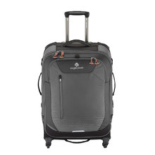Eagle Creek Expanse AWD 26 Wheeled Luggage Bag - Stone Grey