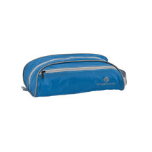 Eagle Creek Pack-It Specter Quick Trip Packing Cell - Brilliant Blue
