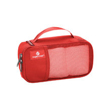 Eagle Creek Pack-It Original Cube Packing Cell XSmall - Red Fire