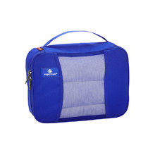 Eagle Creek Pack-It Original Cube Packing Cell Small - Blue Sea