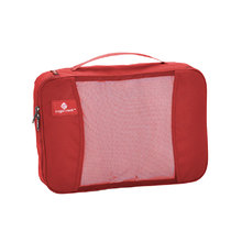 Eagle Creek Pack-It Original Cube Packing Cell Medium - Red Fire