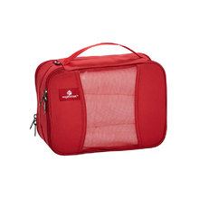 Eagle Creek Pack-It Original Clean Dirty Cube Packing Cell Small - Red Fire