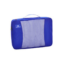 Eagle Creek Pack-It Original Cube Packing Cell Large - Blue Sea