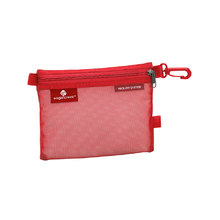 Eagle Creek Pack-It Original Sac Packing Organiser Case Small - Red Fire