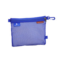 Eagle Creek Pack-It Original Sac Packing Organiser Case Medium - Blue Sea