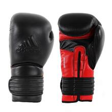 Adidas Power 300 Boxing Gloves