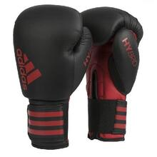 Adidas Boxing Gloves Hybrid 50