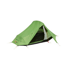 BlackWolf Mantis UL 2 Adventure Tent - Green