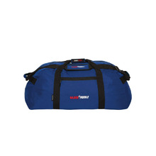 BlackWolf Duffelpack 150 Duffle Bag - Blue