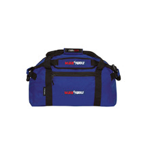 BlackWolf Duffelpack 50 Duffle Bag - Blue